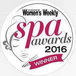 SW2016-SpaAwards-Logo-Winner-1.png