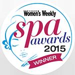 Spa-Award-Logo-Winner-1.png