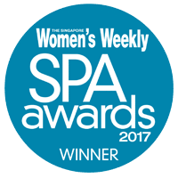 SWW-Spa-Awards-2017-1.png