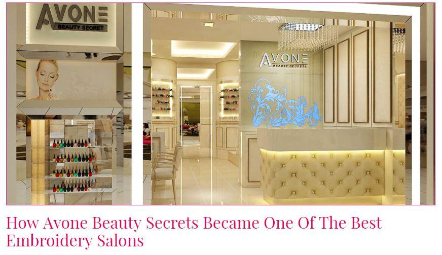 Aug 2018, Beauty Insider