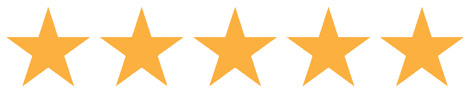 5stars.png