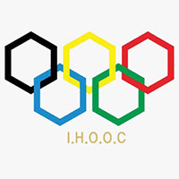 ihooc-logo-web.jpg