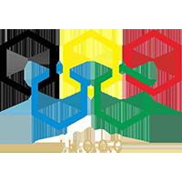 ihooc-logo-web.png