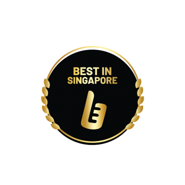 March 2021, Best Lash Lift in Singapore