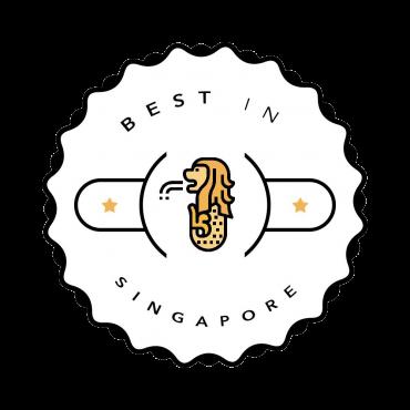 2020 年 12 月,新加坡纹绣哪里最好?